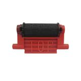 Meto GIANT Ink Roller (red handle)
